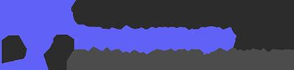 Programmers Zone Logo
